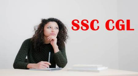 ssc.nic.in, sscwr.net, SSC CGL 2019, SSC CGL Tier I Admit Card, CGL Tier I Admit Card, SSC CGL, Job News, Indian Express News