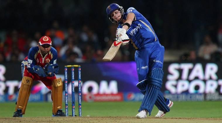 IPL 2018: Rajasthan Royals to declare team skipper on Star Sports today