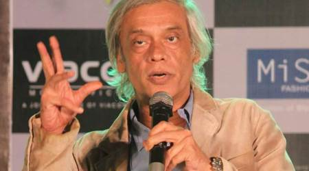 Sudhir Mishra: Don't misunderstand Daas Dev as political drama