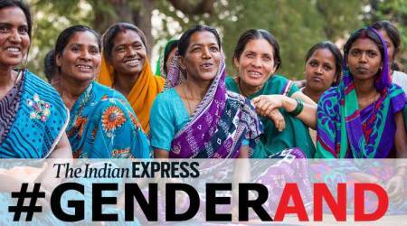 #GenderAnd: When women count. Can data alone drivepolicy?