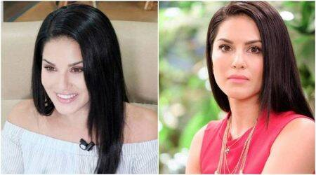 Sunny Leone on her Tamil film debut: I'm beyond excited to start shooting
