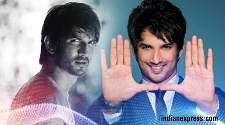 Five years of Sushant Singh Rajput: Films that prove why he never shied away from taking risks