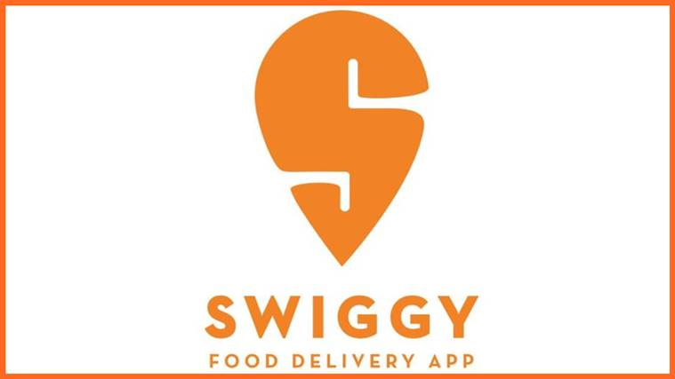 Swiggy gets funding from Naspers, tough competition to Zomato and foodpanda