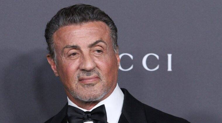 Sylvester Stallone Smashes Death Hoax: Alive and Still Punching