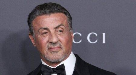 """Sylvester Stallone confirms he's alive and """"still punching"""" in response to deathhoax"""