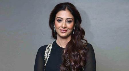 Nothing is a taboo for Tabu