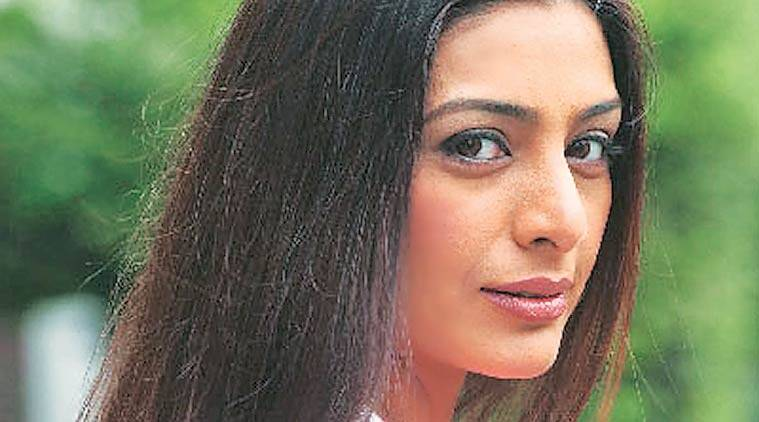 At Express Adda today: Tabu, on what drives her in changing industry