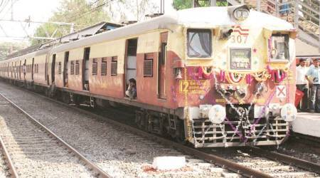 Odisha: Woman gives birth in stranded train