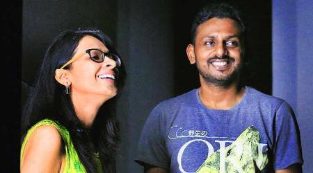 Amit Madheshiya on engaging with multiple media and his documentary, The CinemaTravellers