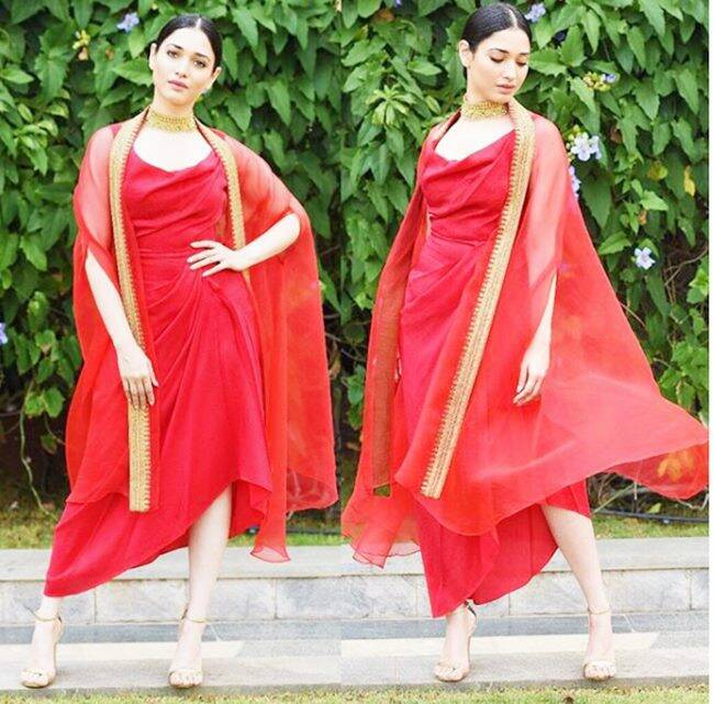 Kareena Kapoor Khan, Khushi Kapoor, Deepika Padukone, Manushi Chhillar, Malaika Arora, Sridevi, Karan Johar, Athiya Shetty, Shilpa Shetty, Mawra Hocane, Richa Chadha, Rani Mukerji, Neha Dhupia, Kriti Kharbanda, Bhumi Pednekar, Diana Penty, Shruti Hassan, Tamaanaah Bhatia, celeb fashion, bollywood fashion, indian express, indian express news