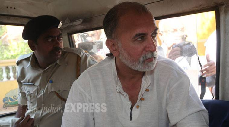 Charges are serious, says Supreme Court, asks Tarun Tejpal to face rape trial