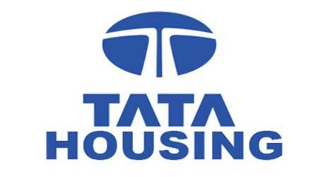 Tata Housing CEO and MD Brotin Banerjee resigns due to personalreasons