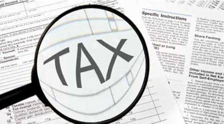 CBDT to Income tax officials on Angel tax: 'No coercive action over startupvaluation'