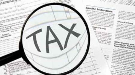 CBDT announces postings of 14 Principal Chief Commissioners of I-T