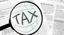 Indirect tax evasion cases post a decline inFY18-19