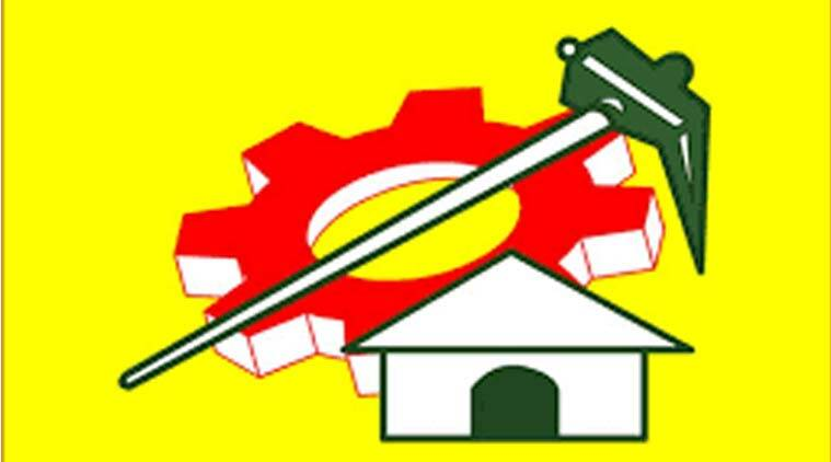 'TDP ministers may resign if Centre does not heed Andhra's demands'