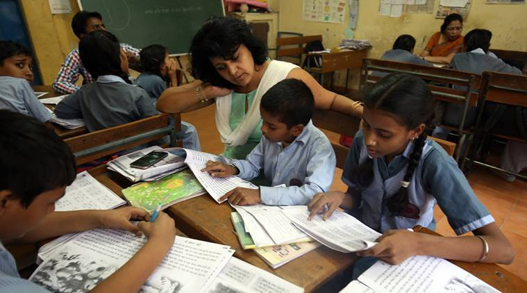 cbse, cbse evaluation policy, ncpcr, cbse class 6, cbse class 8