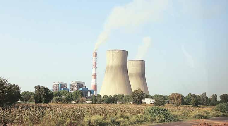 Maharashtra Energy Dept. mulls taking over RattanIndia's Nashik power plant