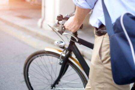 Free bicycles to be provided to SC students by Haryana government