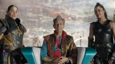 Thor Ragnarok bonus scene: This is why this film wasawesome