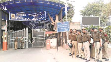 Delhi HC: Make Tihar Jail more differently-abled friendly