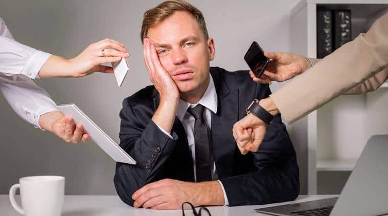 8 hour work days, work timings, office timings, office hours, long working hours health, office hours health harm