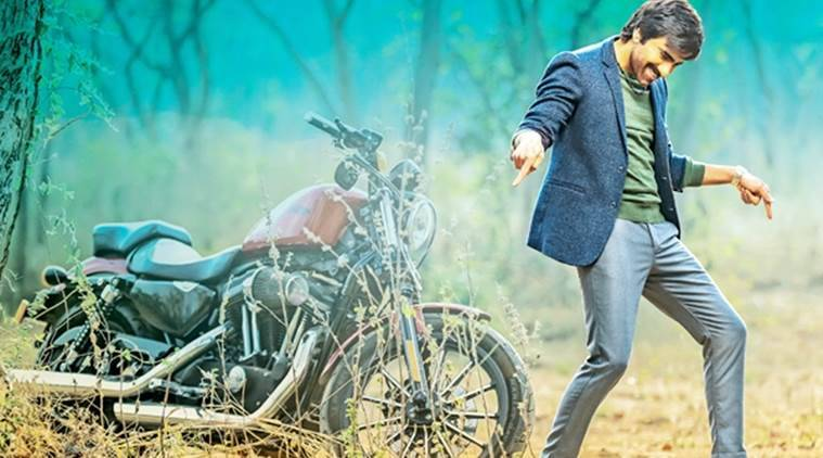 Touch-Chesi-Chudu-Ravi-Teja movie review