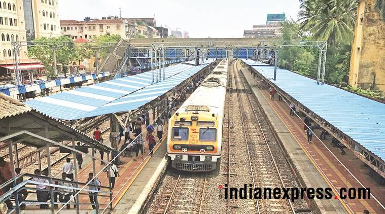 indian railways, indian railway guidelines, train travel, rail travel, train journey, break journey rules, irctc, indian express news