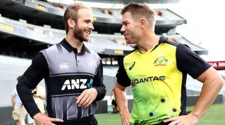 New Zealand vs Australia Live Cricket Streaming Tri-series final: When and where to watch NZ v AUS, TV coverage