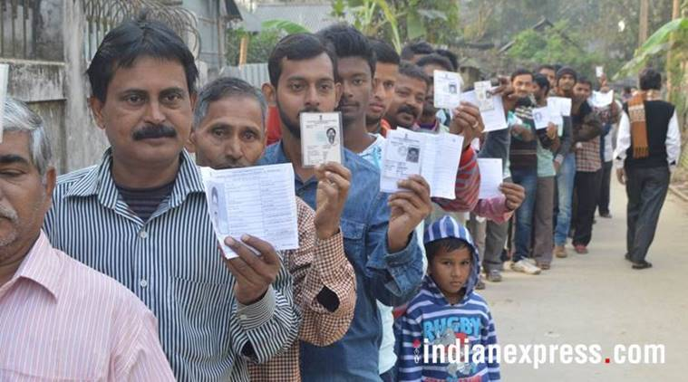 Tripura Election Results 2018: All you need to know