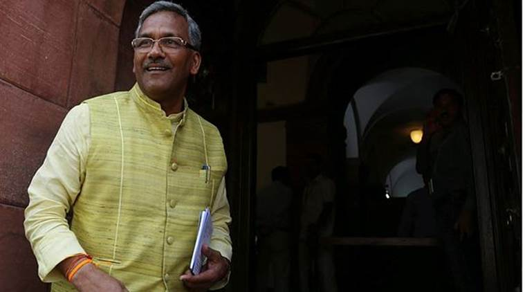 Uttarakhand govt presents Rs 45,600 crore Budget, focus on tourism and agriculture