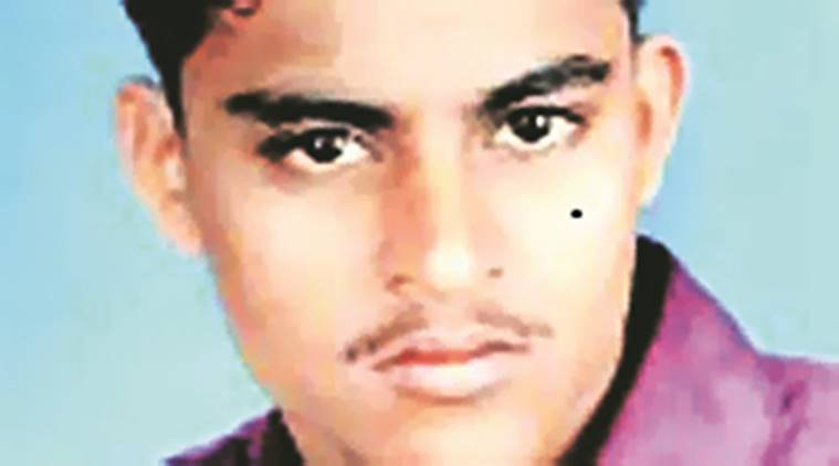 Sohrabuddin, Tulsiram 'fake' encounter cases: Witness tells court he never gave SIM card to accused cop, declared hostile
