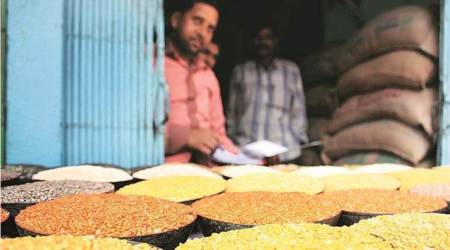 Low demand and ample supply: Chances of price recovery bleak for turgrowers