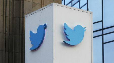 Tweeting in cities lower than expected: Study