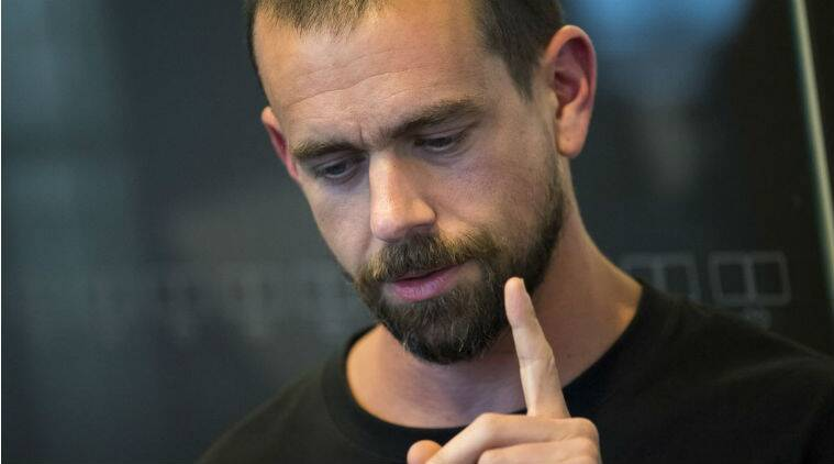 Twitter, Twitter profits, Twitter results, Twitter CEO, Jack Dorsey, Twitter new features, Facebook, Twitter update, Twitter shares