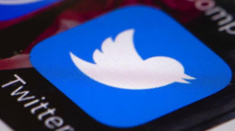 Twitter and Reddit Have Banned 'Deepfake' Celebrity Porn Videos