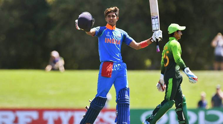 ICC U-19 World Cup 2018 showed the huge gap between India and Pakistan players, says Javed Miandad