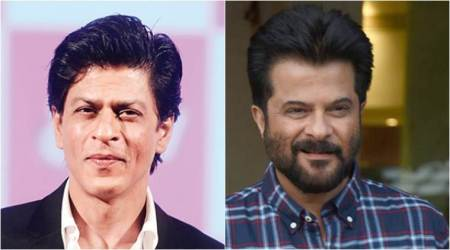 Shah Rukh Khan to Anil Kapoor: Stars congratulate Indian team for winning U-19 World Cup