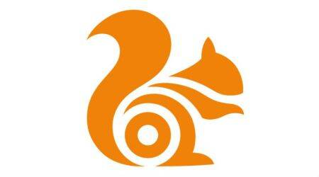 UC Web, data compression technology, UC Browser monthly active users, network infrastructure, UC Browser 12.0, mobile hardware, social media, UC Browser news feed, video content, user activity