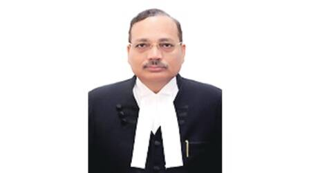 Januaray 10 Collegium meeting: Justice Surya Kant posting splits Supreme Court