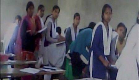 UP Board exams from February 6, Mathura gears up to preventcheating