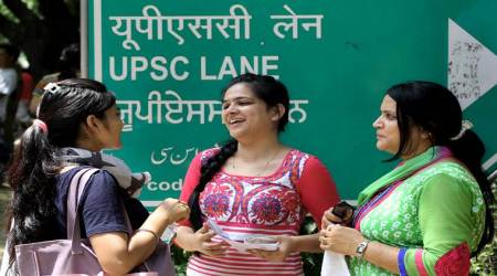 UPSC Combined Geo-Scientist And Geologist exam 2018: Notification released