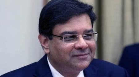 Regulators need to be cognisant of market bubble risk: RBI chief Urjit Patel