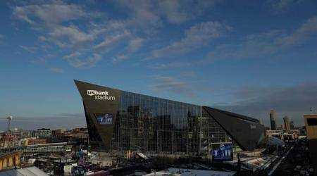 After Turkish player, Super Bowl LII seat bought using cryptocurrency