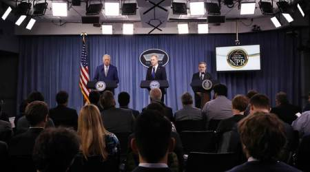 US warns countries against aiding terrorists eyeing nuclearweapons