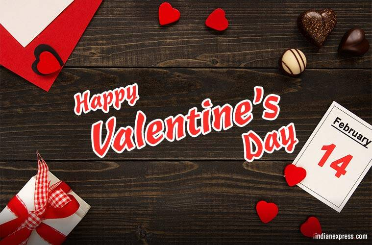 happy valentine day 2018 valentines day message valentines day images valentines day quotes