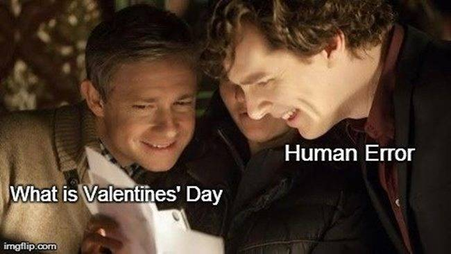 Funny Memes About Being Single On Valentines Day : Photos single this valentine s day swap your sorrow with these