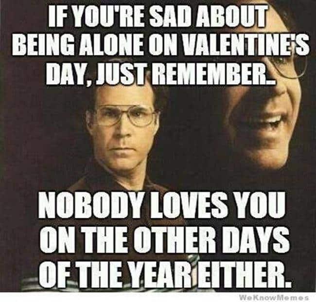 valentines day, valentine's day 2018, v day, valentine's day meme, valentines day funny memes, single valentine's day, v day memes, funny memes, valentines day jokes