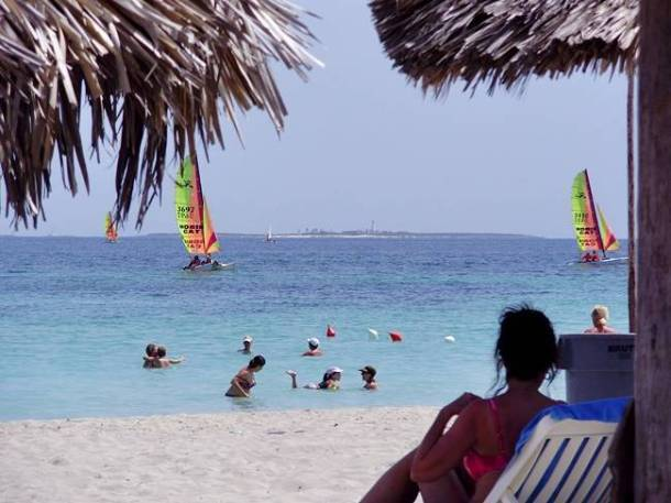 10 best beaches in the world, best beaches in the world, TripAdvisor, world's best beaches, top 10 beaches to visit, 10 must-visit beaches, best beaches in the world