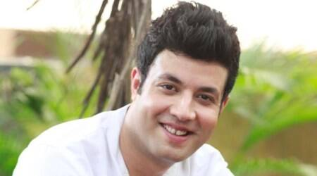 Varun Sharma: I want to try different stuff but I won't leave comedy